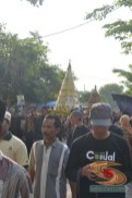 Haul Mbah Syafii Pongangan Manyar Gresik tahun 2014 (13)