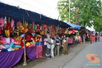 Haul Mbah Syafii Pongangan Manyar Gresik tahun 2014 (69)