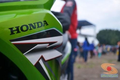 New Honda Revo Injeksi PGMFI (1)