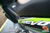 New Honda Revo Injeksi PGMFI (7)