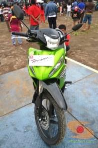 New Honda Revo Injeksi PGMFI (9)