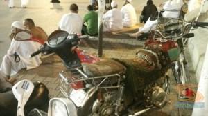 motor-motor di sektiar makkah saudi arabia (12)