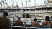 motor-motor di sektiar makkah saudi arabia (33)