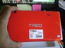 Tablet treq basic 3 dual core 2014 (5)
