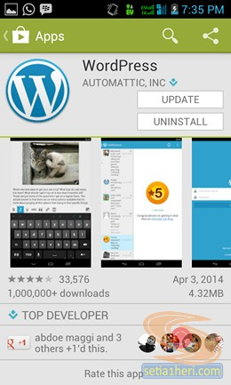 update wordpress for android per 3 april 2014 (7)