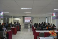 workshop ngeblog honda communty bersama jatimotoblog (1)
