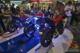 buritan Yamaha R series