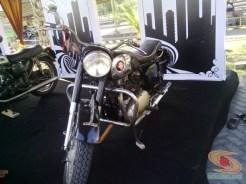 kopdar motor antik club indonesia di gresik 2014 (14)