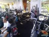 kopdar motor antik club indonesia di gresik 2014 (15)