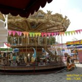 suroboyo carnival night market 2014 k