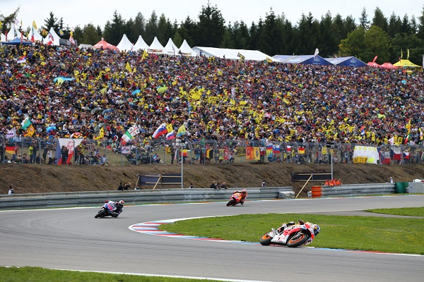 battle at GP Brno 2014