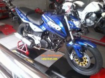 pulsar 200 cc livery moto gp