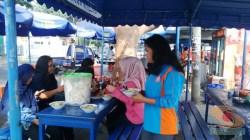 Soto Ayam Cak To Cabang rungkut SIER (2)