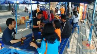 Soto Ayam Cak To Cabang rungkut SIER (4)