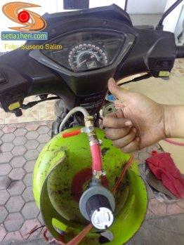 supra bahan bakar elpiji