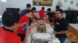 Honda Fun Turing with Blogger Jawa Timur 2014 (10)