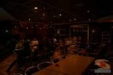 kongkow honda community bareng blogger at matchbox too cafe oleh MPM Distributor (13)