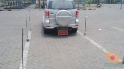Belajar nyetir mobil toyota rush di Bagoes gresik (12)