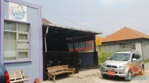 Belajar nyetir mobil toyota rush di Bagoes gresik (3)