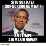 meme_tempe obama