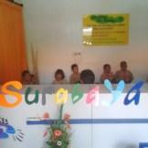 Rumah Sahabat Anak Surabaya (1)