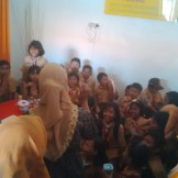 Rumah Sahabat Anak Surabaya (4)