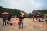 Honda Bikers Day 2014 di Pantai Pandawa Bali (17)