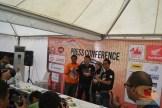 Honda Bikers Day 2014 di Pantai Pandawa Bali (6)