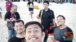 narsis sedulur jatimotoblog di Bali