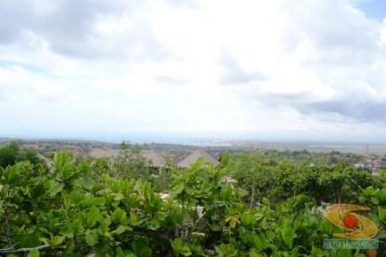 Taman Budaya Garuda Wisnu Kencana Bali (21)
