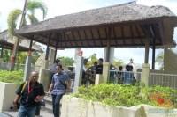Taman Budaya Garuda Wisnu Kencana Bali (7)