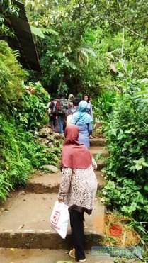 Air Terjun Irenggolo Besuki Kediri tempat ultah ketiga jatimotoblog 2014 (12)