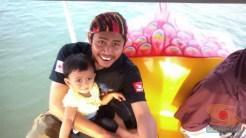 wisata pantai dalegan panceng gresik 2014 (9)