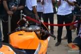Honda RC213V liveri 2015 (9)