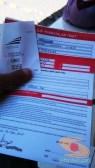 formulir pembatalan tiket kereta api'