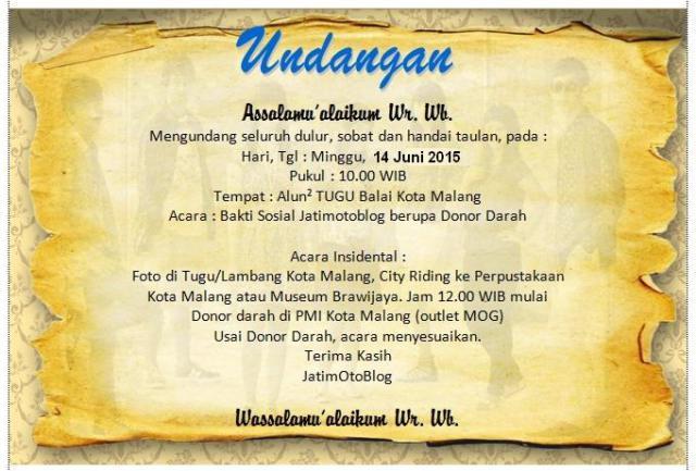 undangan-donor-darah-jatimotoblog-2015