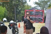 Bondan Priyoadi, HC3 PT MPM