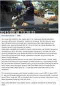 pelaku biker abal-abal yang melakukan pemalakan di kota surabaya tahun 2015 (8)