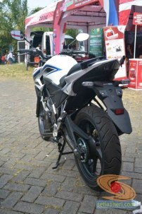 detail All New Honda Cb150R facelift tahun 2015 (9)