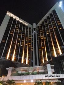 Grand Millenium Malaysia