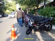 Honda Fun RIding 2015 Solo Pacitan (2)