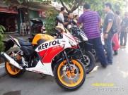 Honda Fun RIding 2015 Solo Pacitan (3)