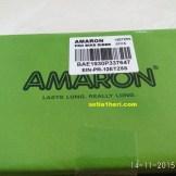 aki amaron pro rider beta series tahun 2015 (6)