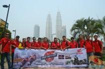 jalan-jalan ke sepang malaysia dan city tour kuala lumpur 2015 (14)
