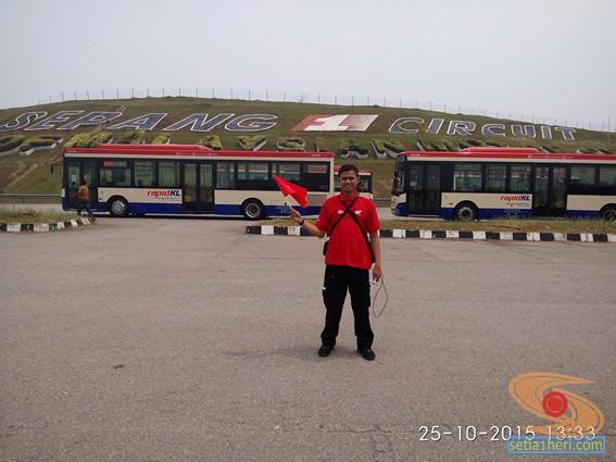 jalan-jalan ke sepang malaysia dan city tour kuala lumpur 2015 (9)