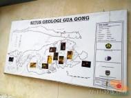 wisata goa gong pacitan 2015 bersama blogger honda fun turing (1)