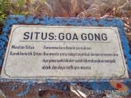wisata goa gong pacitan 2015 bersama blogger honda fun turing (11)