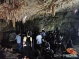 wisata goa gong pacitan 2015 bersama blogger honda fun turing (14)