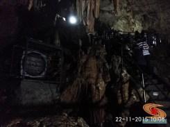 wisata goa gong pacitan 2015 bersama blogger honda fun turing (22)