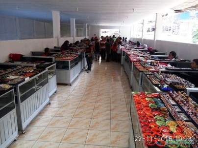 wisata goa gong pacitan 2015 bersama blogger honda fun turing (25)